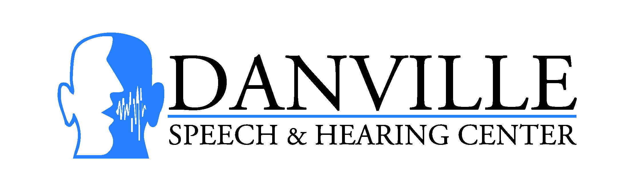 Danville Speech & Hearing Center
